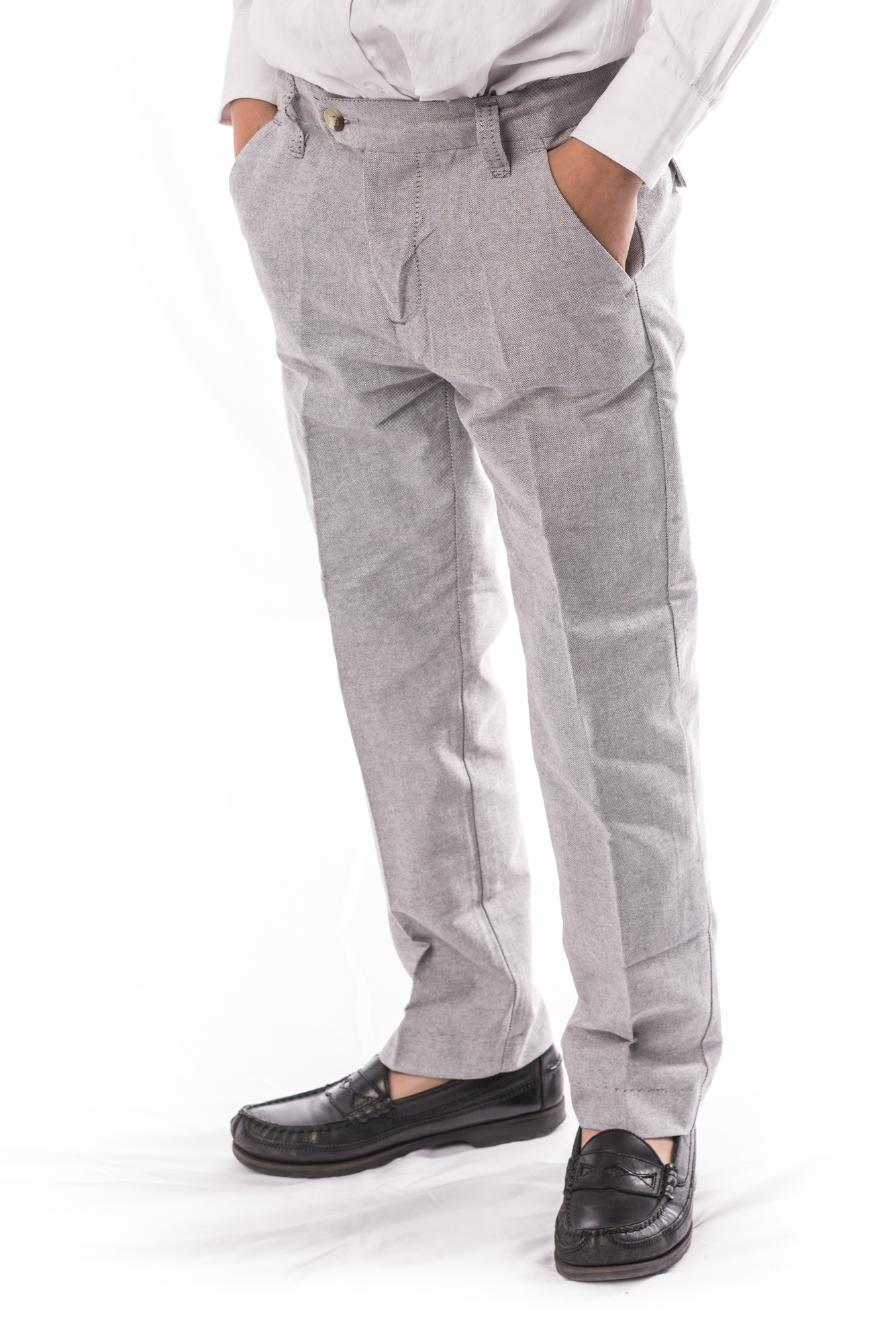 summer Boys Pants / Slacks CEBPS164B