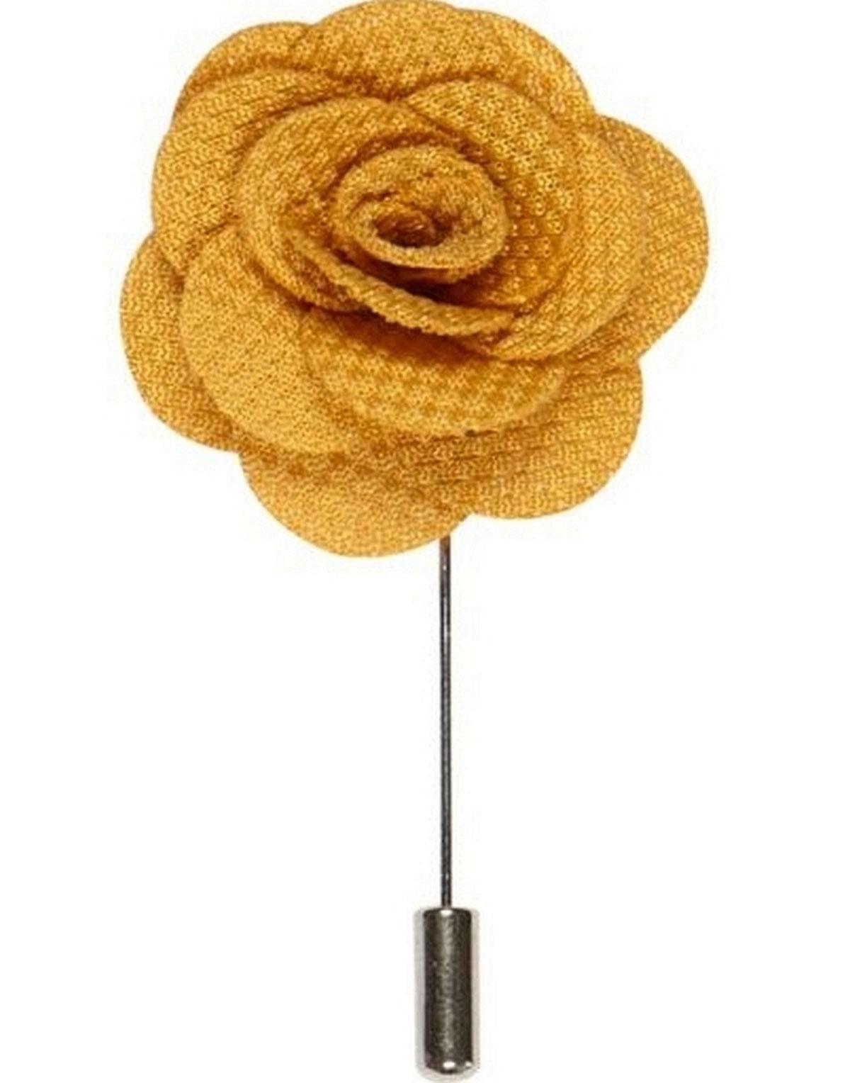 Mustered Boys Flower Lapel Pin Ebfp1 3b