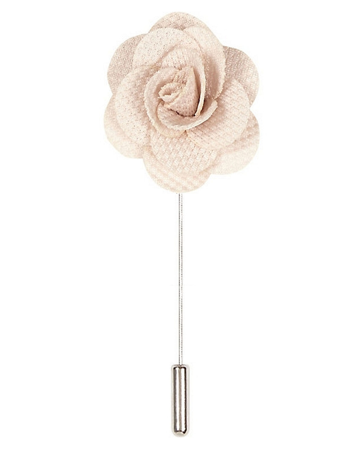 Off white boysmens flower lapel pin ebfp2 5b mightylinksfo