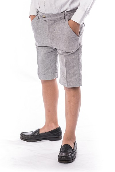 summer Boys short CEBPS165B
